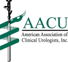AACU Logo - Transparent