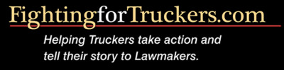 FightingforTruckerssite3